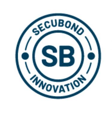 SecuBond Innovation Logo